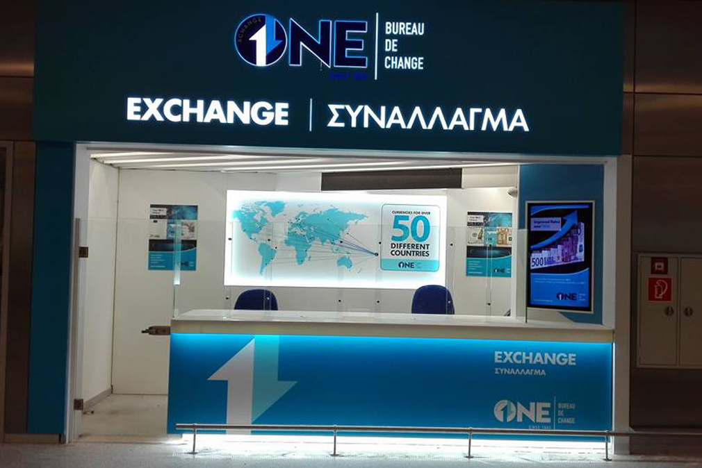 One xchange athens airport u2013 gh furnishings